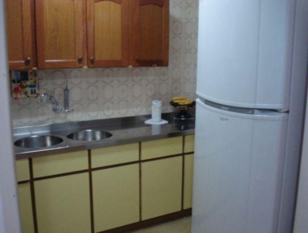 Casa 3 Dorm, Santana, Porto Alegre (79996) - Foto 5