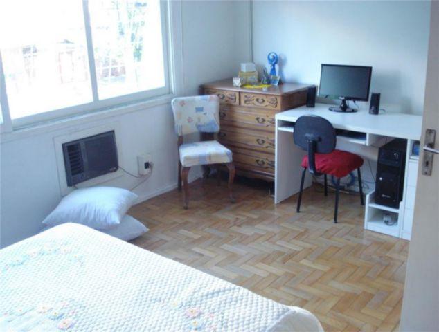 Casa 3 Dorm, Santana, Porto Alegre (79996) - Foto 7