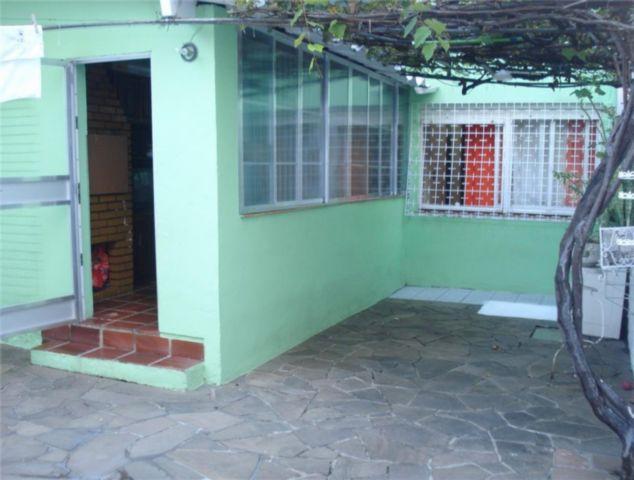 Casa 3 Dorm, Santana, Porto Alegre (79996) - Foto 9