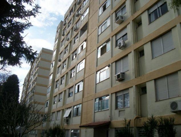 Apto 3 Dorm, Tristeza, Porto Alegre (80006)