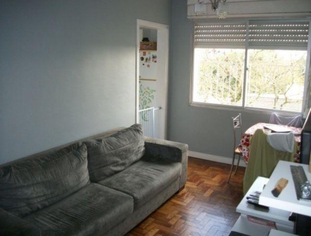 Apto 3 Dorm, Tristeza, Porto Alegre (80006) - Foto 2