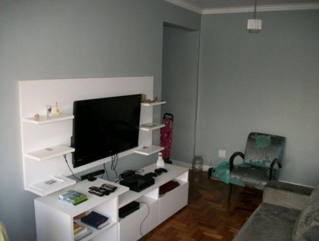 Apto 3 Dorm, Tristeza, Porto Alegre (80006) - Foto 3