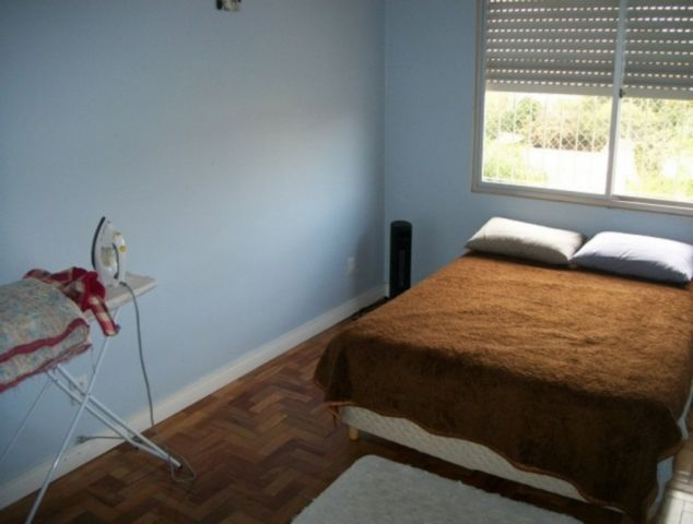 Apto 3 Dorm, Tristeza, Porto Alegre (80006) - Foto 6