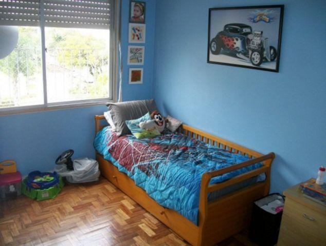Apto 3 Dorm, Tristeza, Porto Alegre (80006) - Foto 7