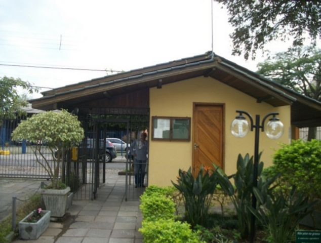 Apto 3 Dorm, Tristeza, Porto Alegre (80006) - Foto 13