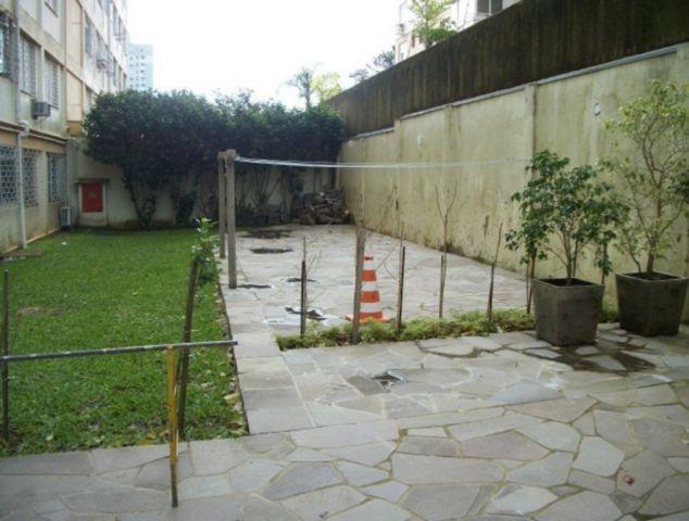Apto 3 Dorm, Tristeza, Porto Alegre (80006) - Foto 15