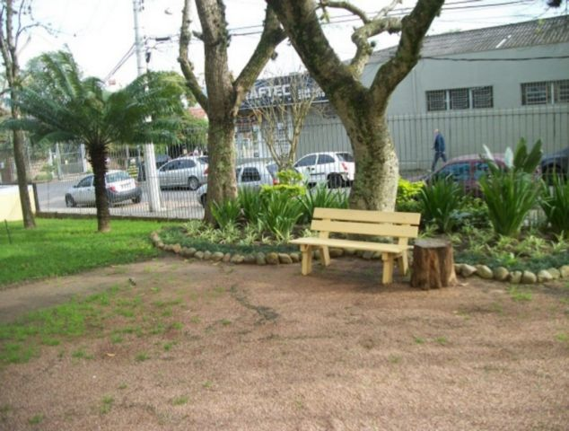 Apto 3 Dorm, Tristeza, Porto Alegre (80006) - Foto 16