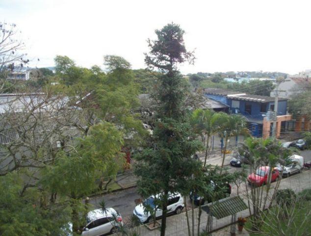 Apto 3 Dorm, Tristeza, Porto Alegre (80006) - Foto 17