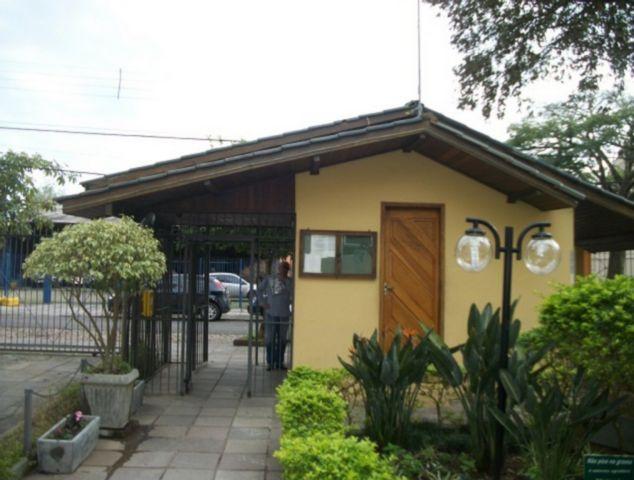 Apto 3 Dorm, Tristeza, Porto Alegre (80006) - Foto 34