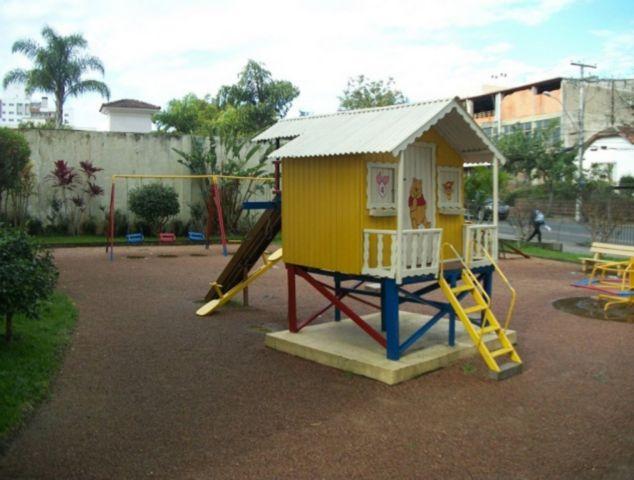 Apto 3 Dorm, Tristeza, Porto Alegre (80006) - Foto 35