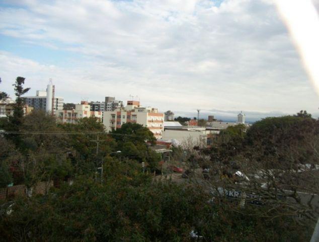 Apto 3 Dorm, Tristeza, Porto Alegre (80006) - Foto 40