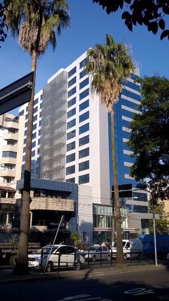 Ducati Imóveis - Sala, Independência, Porto Alegre - Foto 8