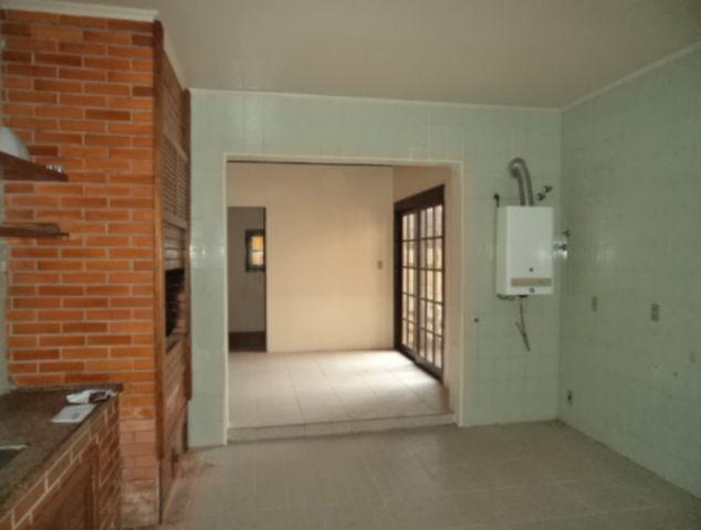 Ducati Imóveis - Casa 4 Dorm, Jardim Itu Sabará - Foto 18