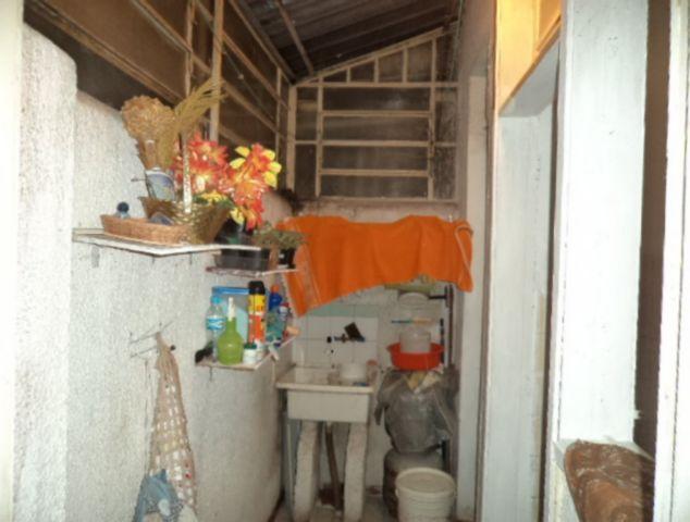 Ducati Imóveis - Apto 3 Dorm, Santo Antônio - Foto 10