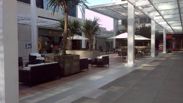 Trend City Center - Sala, Praia de Belas, Porto Alegre (80042) - Foto 7