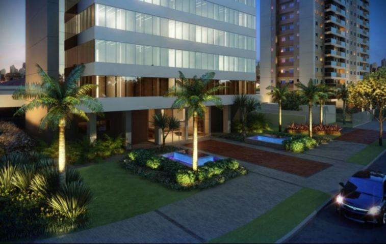 Fiateci Business - Sala, Floresta, Porto Alegre (80044) - Foto 2