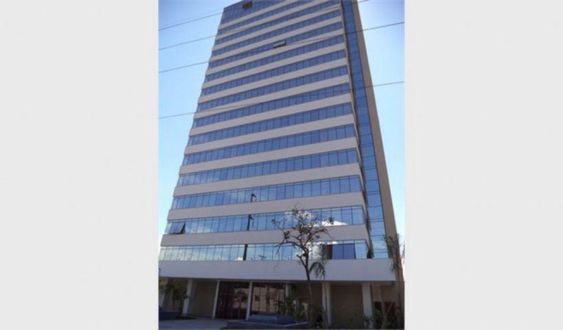 Fiateci Business - Sala, Floresta, Porto Alegre (80044) - Foto 3