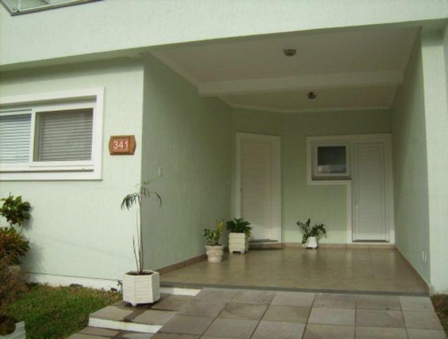 Ducati Imóveis - Casa 3 Dorm, Aberta dos Morros - Foto 3