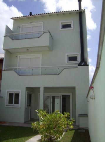 Ducati Imóveis - Casa 3 Dorm, Aberta dos Morros - Foto 10