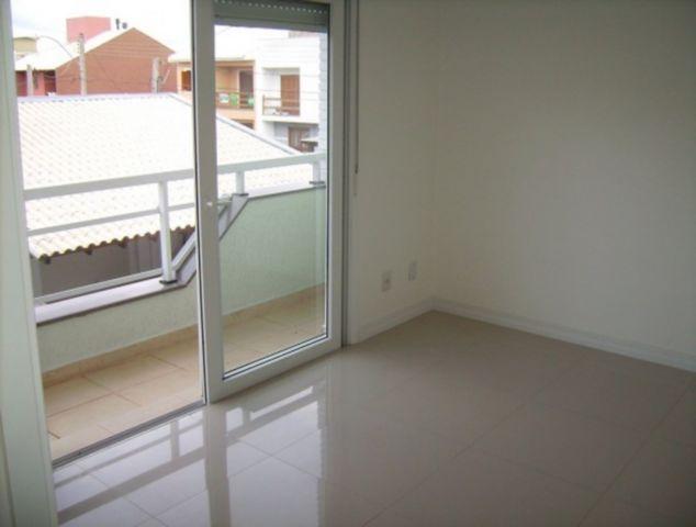 Ducati Imóveis - Casa 3 Dorm, Aberta dos Morros - Foto 11