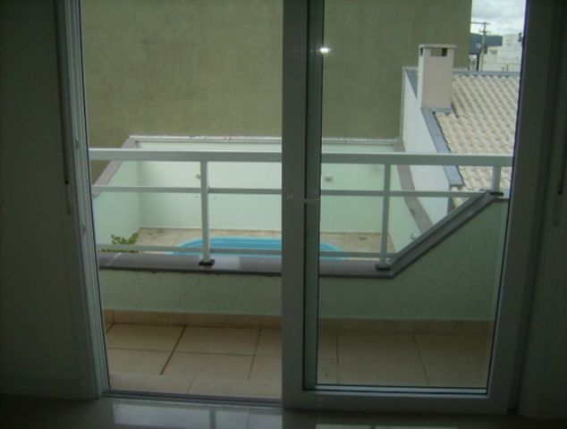 Ducati Imóveis - Casa 3 Dorm, Aberta dos Morros - Foto 12