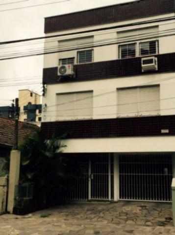 Apto 2 Dorm, Higienópolis, Porto Alegre (80060)