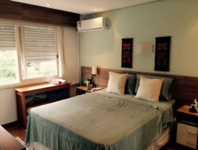 Apto 2 Dorm, Higienópolis, Porto Alegre (80060) - Foto 3