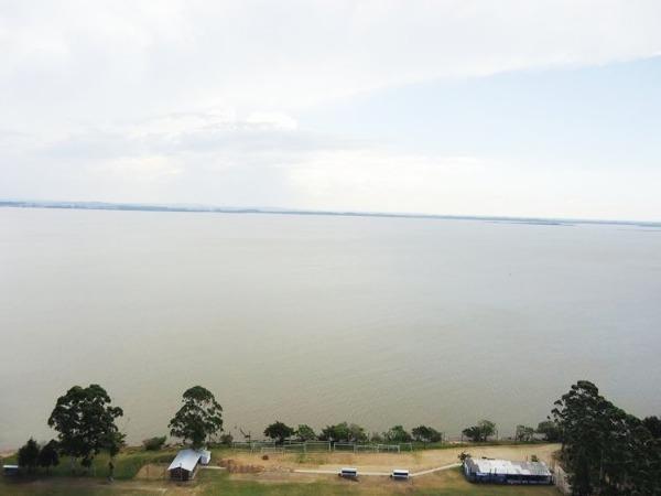Residence Du Lac - Apto 2 Dorm, Cristal, Porto Alegre (80061) - Foto 9