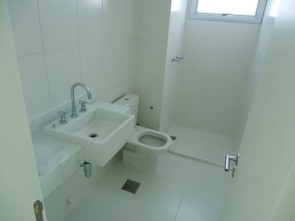 Residence Du Lac - Apto 2 Dorm, Cristal, Porto Alegre (80061) - Foto 12