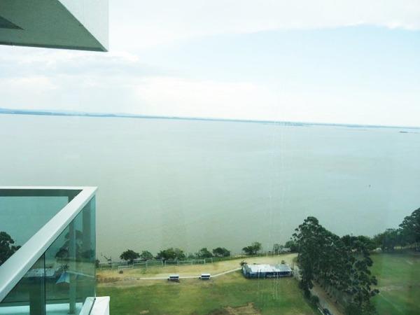 Residence Du Lac - Apto 2 Dorm, Cristal, Porto Alegre (80061) - Foto 7
