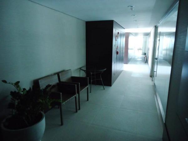 Residence Du Lac - Apto 2 Dorm, Cristal, Porto Alegre (80061) - Foto 23