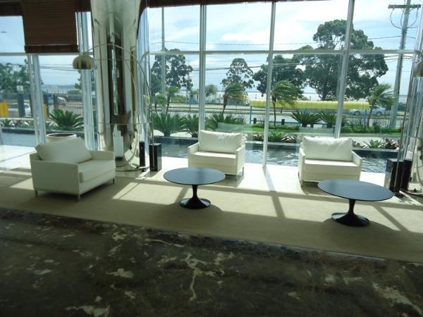 Residence Du Lac - Apto 2 Dorm, Cristal, Porto Alegre (80061) - Foto 36