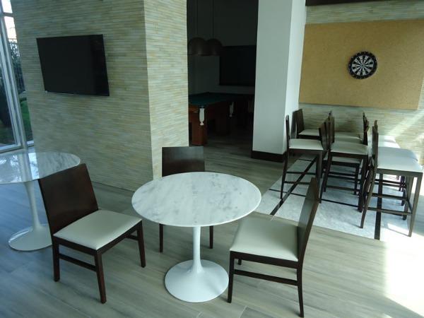 Residence Du Lac - Apto 2 Dorm, Cristal, Porto Alegre (80061) - Foto 42