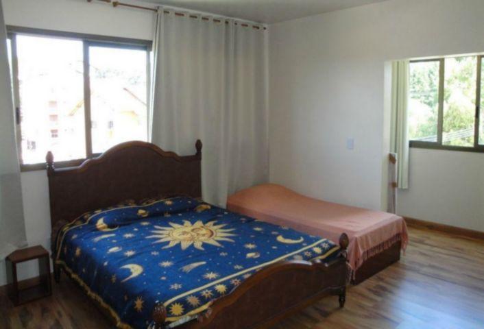 Apto 2 Dorm, Vila Suzana, Canela (80065) - Foto 2