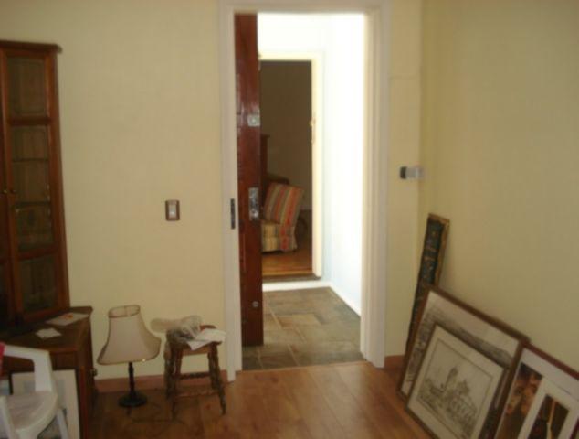Casa 3 Dorm, Três Figueiras, Porto Alegre (80070) - Foto 5