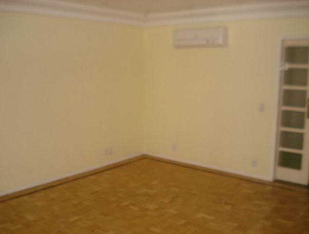 Casa 3 Dorm, Três Figueiras, Porto Alegre (80070) - Foto 6