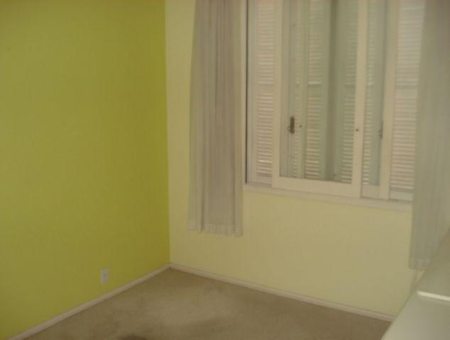 Casa 3 Dorm, Três Figueiras, Porto Alegre (80070) - Foto 8