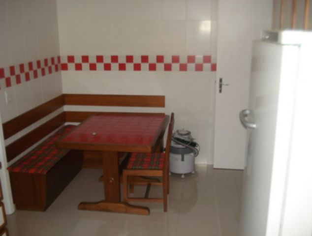 Casa 3 Dorm, Três Figueiras, Porto Alegre (80070) - Foto 16
