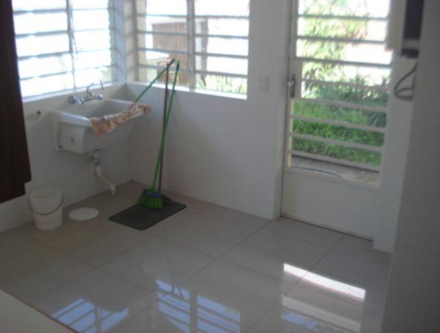 Casa 3 Dorm, Três Figueiras, Porto Alegre (80070) - Foto 17