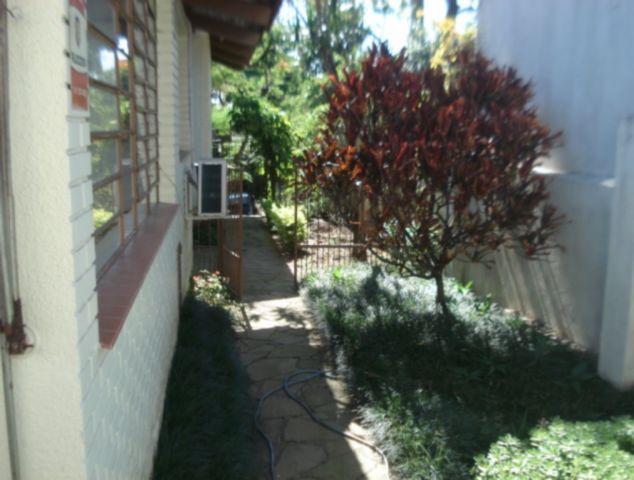 Casa 3 Dorm, Três Figueiras, Porto Alegre (80070) - Foto 19