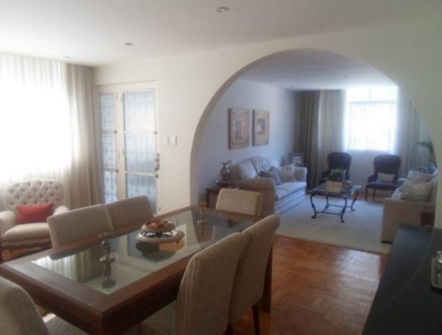 Casa 3 Dorm, Teresópolis, Porto Alegre (80094) - Foto 6