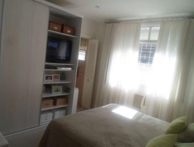 Casa 3 Dorm, Teresópolis, Porto Alegre (80094) - Foto 7