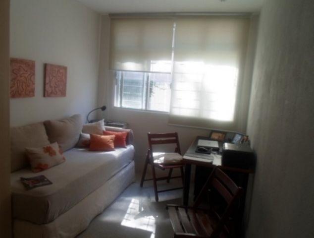 Casa 3 Dorm, Teresópolis, Porto Alegre (80094) - Foto 10