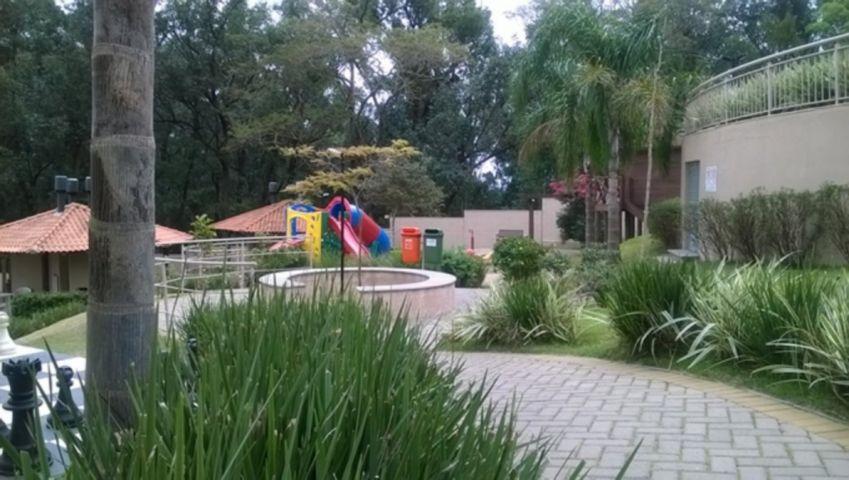 Arboretto Green Life - Apto 2 Dorm, Jardim Carvalho, Porto Alegre - Foto 3