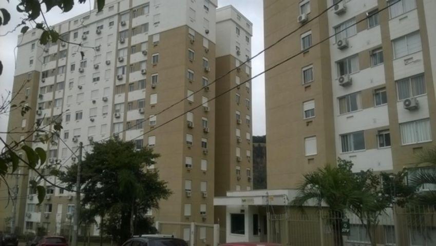 Arboretto Green Life - Apto 2 Dorm, Jardim Carvalho, Porto Alegre