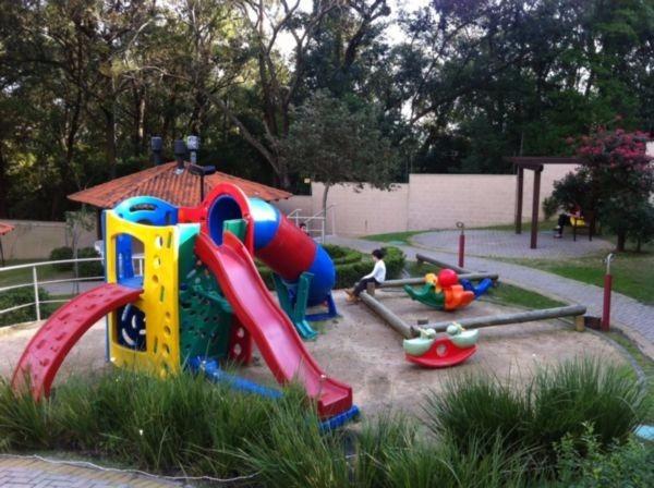 Arboretto Green Life - Apto 2 Dorm, Jardim Carvalho, Porto Alegre - Foto 29