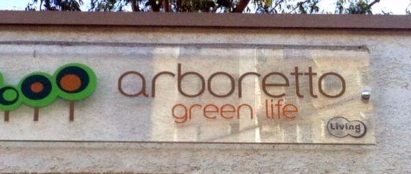 Arboretto Green Life - Apto 2 Dorm, Jardim Carvalho, Porto Alegre - Foto 28