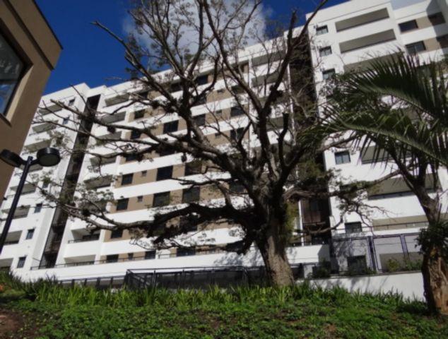 Polo Iguatemi - Torre 1 - Apto 3 Dorm, Vila Jardim, Porto Alegre