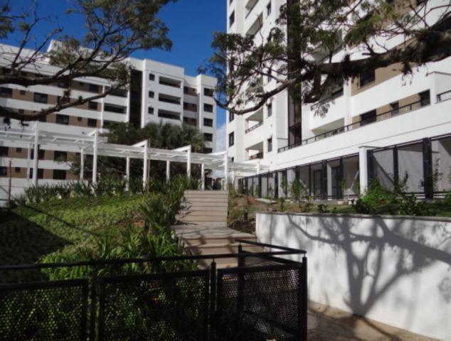 Polo Iguatemi - Torre 1 - Apto 3 Dorm, Vila Jardim, Porto Alegre - Foto 2