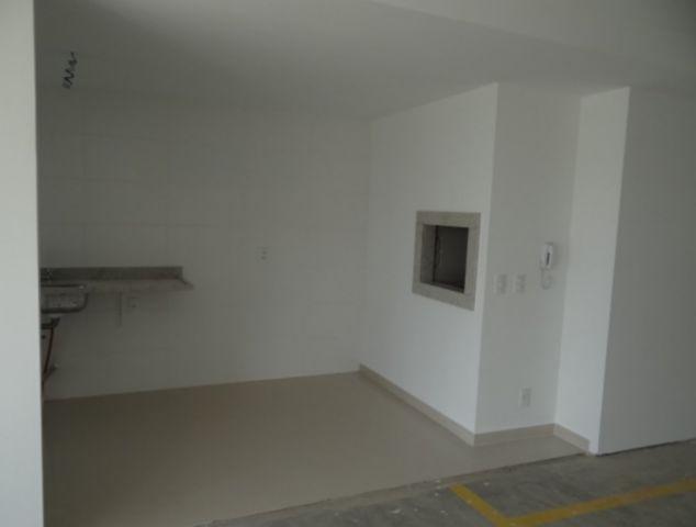 Polo Iguatemi - Torre 1 - Apto 3 Dorm, Vila Jardim, Porto Alegre - Foto 4